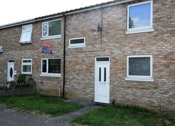 3 bed terraced house for sale in Bingham Close, South Ockendon RM15