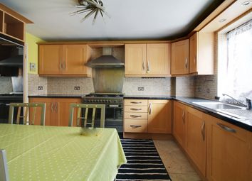 Thumbnail 2 bed duplex to rent in Cookes Close, Leytonstone