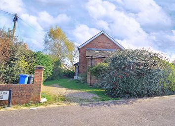 2 bed end terrace house for sale in Shaftesbury Road, Heckford Park, Poole BH15