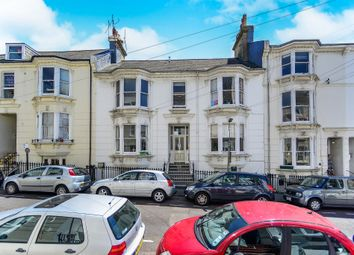 Thumbnail 3 bed maisonette for sale in College Road, Brighton