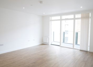Thumbnail 2 bed flat for sale in Rifle Street, London