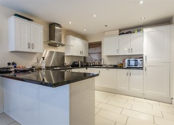 Thumbnail 3 bed end terrace house to rent in St Leonards Avenue, Windsor, Berkshire
