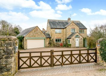 Thumbnail 6 bed detached house for sale in Town Farm, Mixbury, Brackley, Oxfordshire