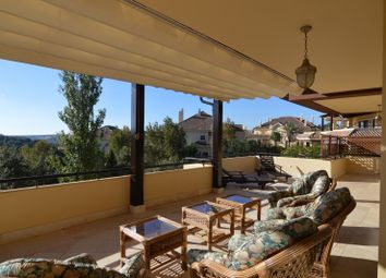 Thumbnail 4 bed apartment for sale in Valgrande, Sotogrande, Cadiz, Spain