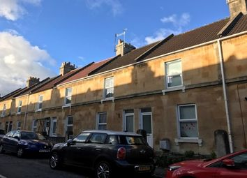 Thumbnail 4 bed property to rent in Landseer Road, Twerton, Bath