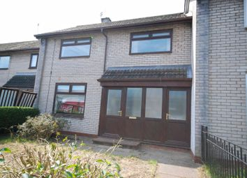 Thumbnail 3 bed mews house for sale in Sands Walk, Hyde