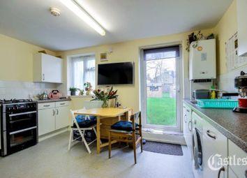1 bed maisonette to rent in Farndale Avenue, London N13