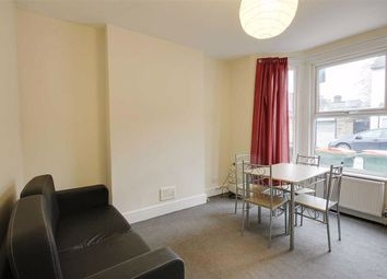 Thumbnail 1 bed flat to rent in Harcourt Road, Stratford, London