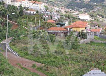 Thumbnail Land for sale in Rua Da Palmeira 9100-194 Santa Cruz, Santa Cruz, Santa Cruz