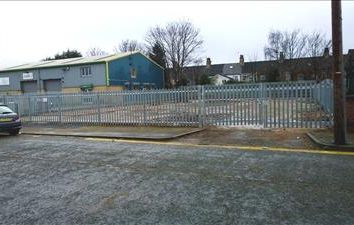 Thumbnail Land for sale in Temple Street, Hull
