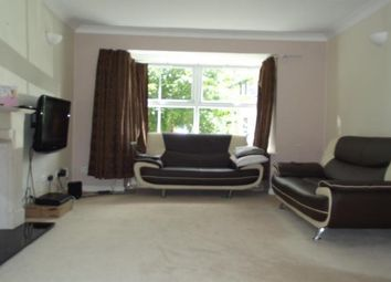 Thumbnail 6 bed property to rent in Norwood Road, Cheshunt, Waltham Cross