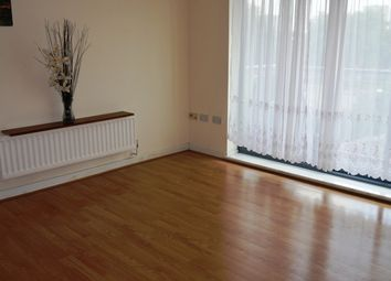 Thumbnail 1 bedroom flat to rent in Spring Place, Barking