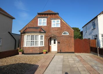 Thumbnail 3 bed property for sale in Ashingdon Road, Rochford