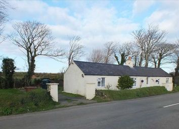 Thumbnail 2 bed bungalow for sale in 2, Ballacain Cottages, Ballamona Straight, Jurby