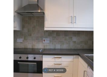 Thumbnail 1 bed flat to rent in Gillings Court, Barnet