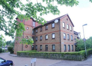 Thumbnail 1 bed property for sale in Stokes Court, East Finchley