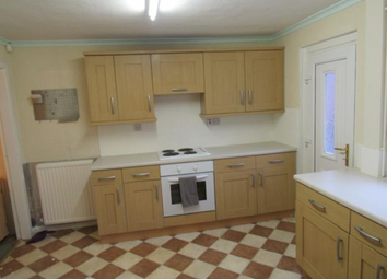 Thumbnail 3 bed semi-detached house to rent in 11 Hayhlll Ayr, Ayr