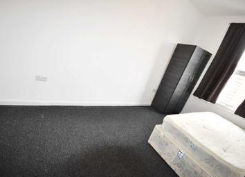 4 bed flat to rent in Lea Bridge Road, Walthamstow E10