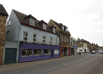 Thumbnail Property for sale in High Street, Ramsey, Huntingdon
