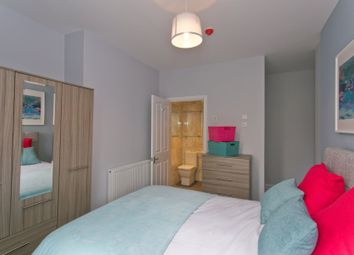 Thumbnail Room to rent in College Grove Road, Wakefield