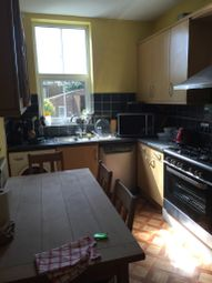 Thumbnail Room to rent in Bellingham Road, London