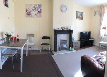 Thumbnail Terraced house for sale in Green Lane, Dagenham