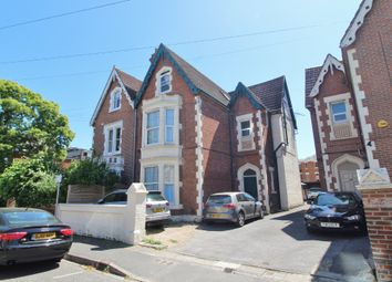 Thumbnail 1 bed flat for sale in St. Ursula Grove, Southsea