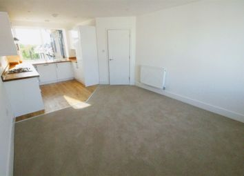 Thumbnail 1 bedroom flat for sale in Newport Street, Old Town, Swindon