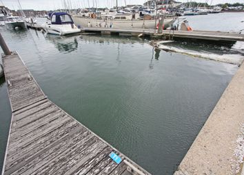Thumbnail Parking/garage to rent in Sennen Place, Port Solent, Portsmouth