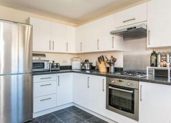 Thumbnail 4 bed town house for sale in King Oswald Drive, Blaydon-On-Tyne, Tyne And Wear