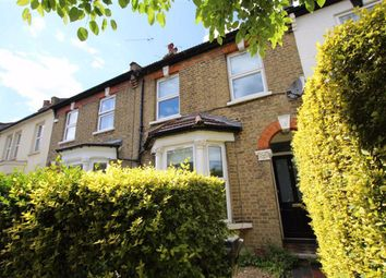 3 bed property to rent in Johns Avenue, Hendon NW4