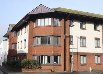2 bed flat for sale in Victoria Street, Weymouth DT4