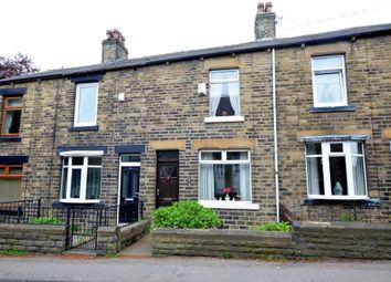 Thumbnail 2 bed terraced house for sale in Darton Lane, Darton, Barnsley