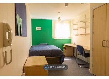 Thumbnail 1 bedroom flat to rent in Grimwade Street, Ipswich
