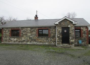 Thumbnail 2 bed cottage for sale in Granarogue, Carrickmacross, Monaghan