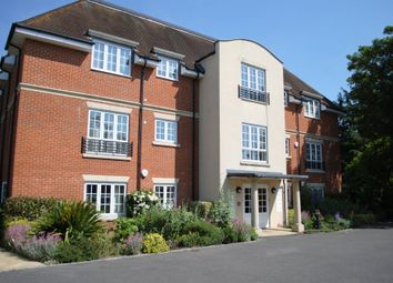 2 bed flat for sale in St. Johns Road, Newbury RG14