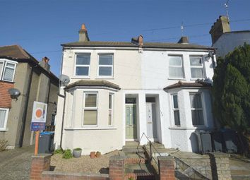 3 bed semi-detached house for sale in Chipstead Valley Road, Coulsdon, Surrey CR5