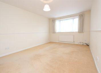 Thumbnail 2 bed maisonette to rent in Crosier Road, Ickenham, Uxbridge
