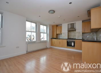 3 bed flat for sale in Gilbey Road, Tooting SW17