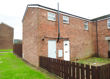 2 bed end terrace house to rent in Madron Close, Bransholme, Hull HU7