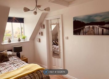 Thumbnail Room to rent in Calf Lane, Chipping Campden