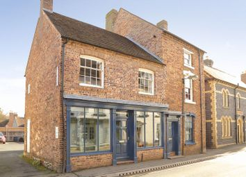 Thumbnail 2 bed property for sale in Sheinton Street, Much Wenlock