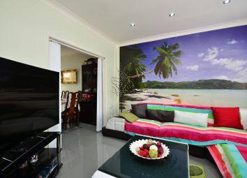 Thumbnail 4 bed terraced house for sale in Walton Terrace, Woking