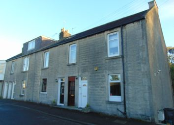 Photo of Alexander Street, Uphall, West Lothian EH52