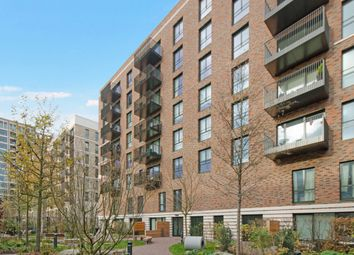 Thumbnail 1 bed flat for sale in Siddal Apartments, Elephant Park, Elephant & Castle