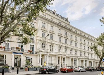 Thumbnail 1 bed flat for sale in Inverness Terrace, London