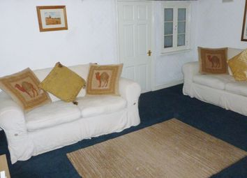 Thumbnail 2 bed property to rent in Ash Priors, Taunton