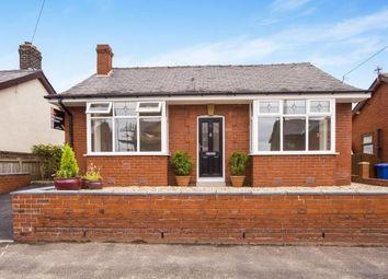 Thumbnail 2 bed bungalow for sale in Rivington Avenue, Adlington, Chorley, Lancashire
