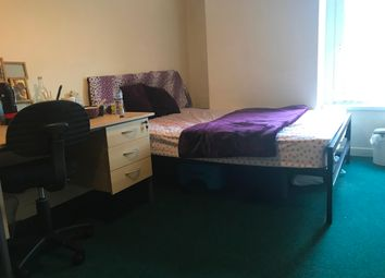 4 bed shared accommodation to rent in Brynymor Road, Swansea SA1