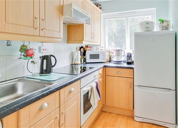 1 bed maisonette to rent in St. Sampson Road, Crawley RH11
